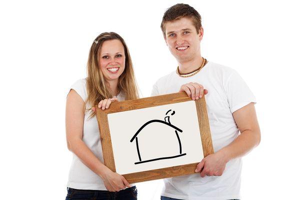 Plan de casa noua? De ce sa alegi pompele de caldura in locul centralelor clasice