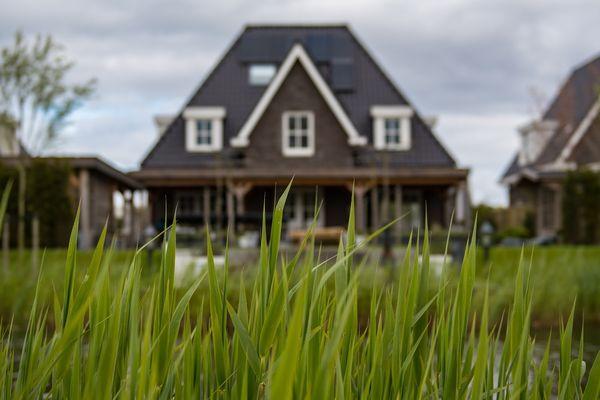 10 detalii de care sa tii cont atunci cand iti pregatesti casa inainte de vanzare