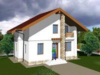 Proiecte case mici vs. case ieftine