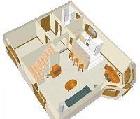 Proiecte case - Care este proiectul potrivit pentru casa ta?