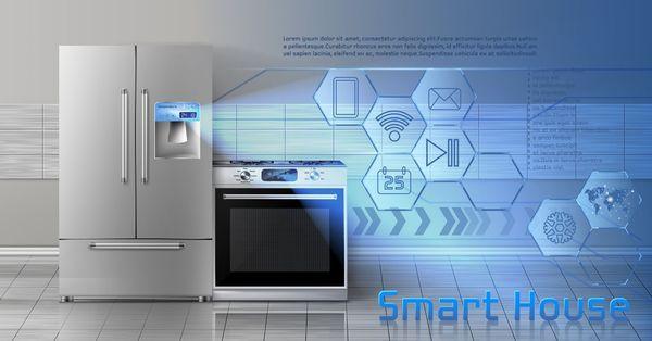 3 electrocasnice inteligente in care merita sa investesti