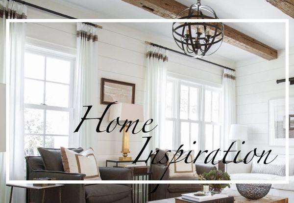 Perdele si corpuri de iluminat, elemente decorative de impact in redecorare!