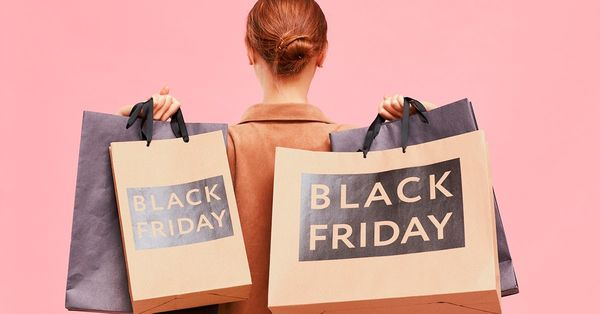 Sfaturi utile ca sa nu ratezi nimic de Black Friday