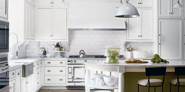 Renovarea bucatariei: cinci motive pentru care s-ar putea sa dai prea multi bani