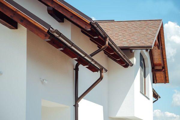 Rolul si importanta burlanelor pentru acoperis