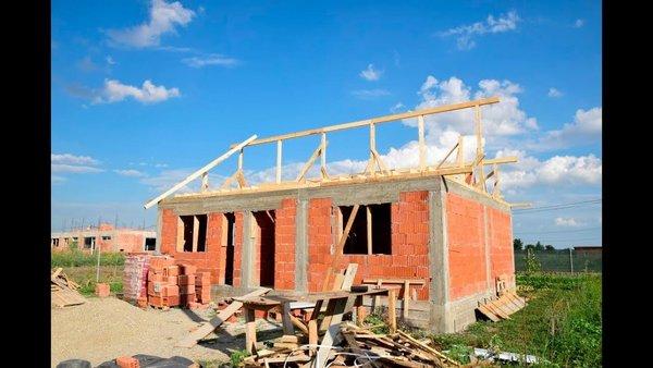 De unde cumpar materiale de constructii? 5 situatii de care sa te feresti atunci cand renovezi sau construiesti