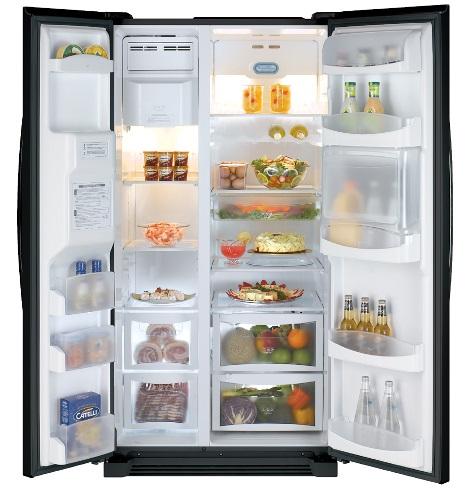 Sfaturi pentru utilizatorii casnici de frigidere si aparate de aer conditionat