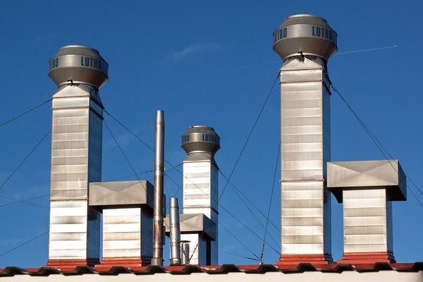 Despre rolul unui sistem de ventilatie industriala in functie de spatiu si aplicatie