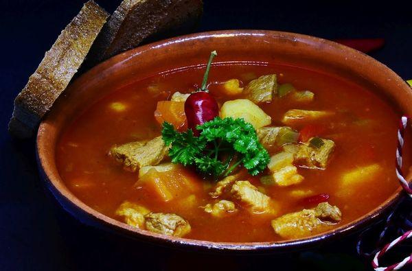 5 specialitati culinare ale Clujului