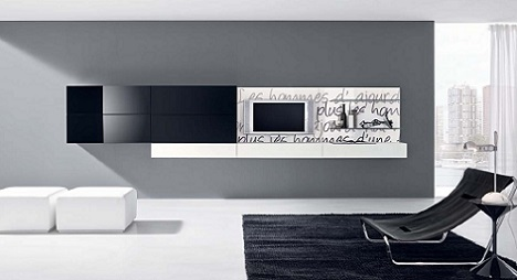 stiluri si culori in amenajarea locuintei galerie foto. Black Bedroom Furniture Sets. Home Design Ideas