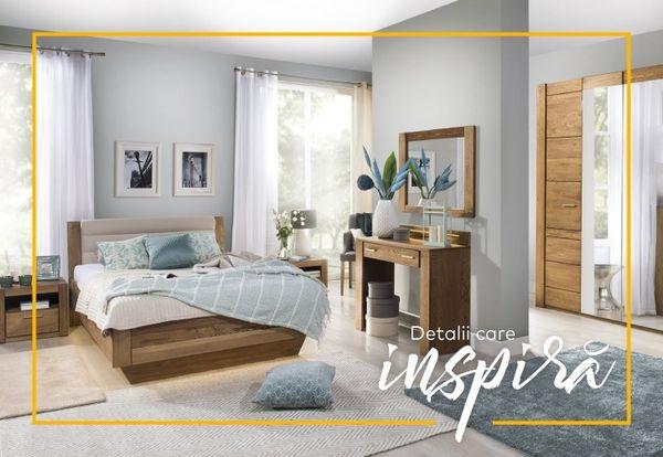 Cum sa integrezi cu succes accesoriile textile in designul casei tale!