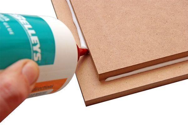 Ce produse folosim la o lipire eficienta a lemnului? Oferta adeziv lemn pret avantajos