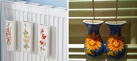 Cum mentii umiditatea optima in casa ta?