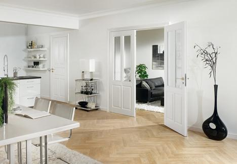 criterii pentru alegerea usilor de interior galerie foto. Black Bedroom Furniture Sets. Home Design Ideas