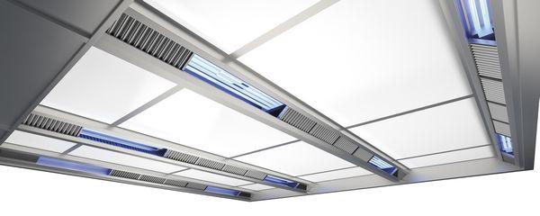 Suport pentru industria HORECA: in aceasta perioada inginerii ATREA proiecteaza gratuit sistemele de ventilatie cu recuperare de caldura pentru orice bucatarie profesionala