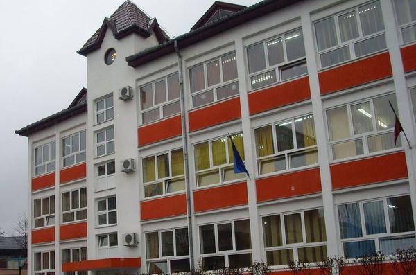 Modelul Oradea: bani europeni pentru implementarea sistemelor de ventilatie cu recuperare de caldura in scoli