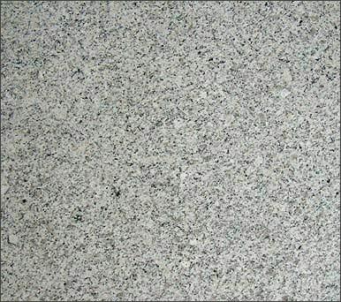 Granit Compozit Placari Interioare Trepte Contratrepte