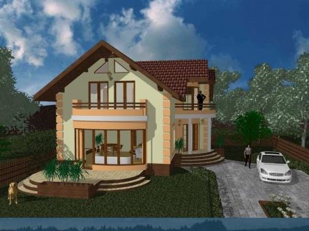 Anterioara Oferte din sectiunea Proiecte case Urmatoarea »