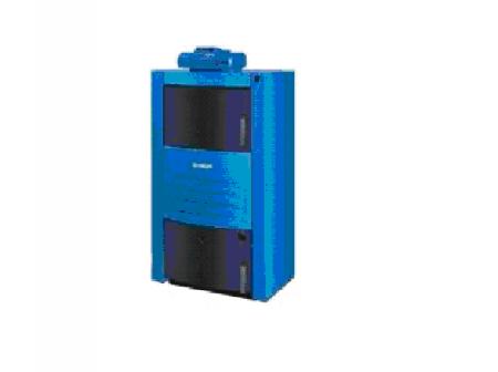centrala termica pe lemne din otel cu gazeificare buderus logano s151 40 40 kw instalatii. Black Bedroom Furniture Sets. Home Design Ideas