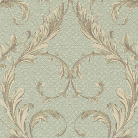TAPET LAVABIL DAMASK CLASSIC STYLE