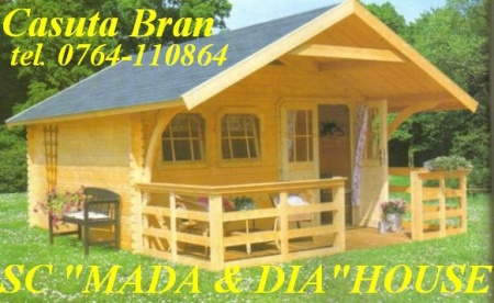 Dimensiunile Camere Case