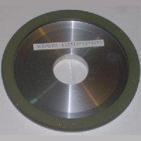 DISC DIAMANTAT PENTRU ASCUTIT PANZE CIRCULARE PLACATE - DISC DIAMANTAT PENTRU ASCUTIT PANZE CIRCULARE PLACATE