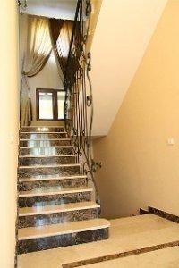 scari exterioare fier forjat 19016