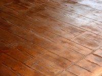 dusumea lemn 19056