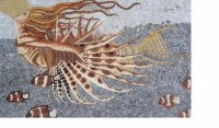 mozaic pentru baie 19154