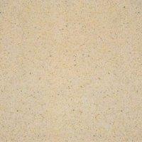PIATRA DESIGN - Travertin Marmura Granit Caramida Terrazzo  19343