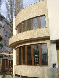 PIATRA DESIGN - Travertin Marmura Granit Caramida Terrazzo  19344