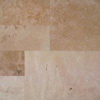 PIATRA DESIGN - Travertin Marmura Granit Caramida Terrazzo  19347