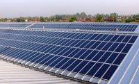 panou fotovoltaic 19547