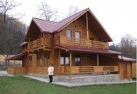 case lemn 2621