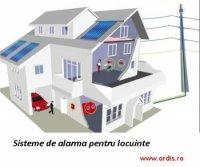 Ordis  20039