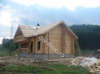 case lemn 20072