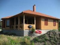 case moderne 20077