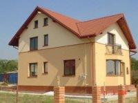 SC ZOTI CONSTRUCT SRL 20081