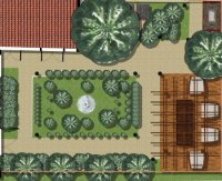 PROIECT LANDSCAPING - PROIECT LANDSCAPING