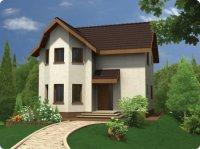 case lemn 20440