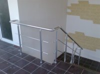 balustrade terase 20454