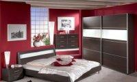 PRO DESIGN ART SRL 20525