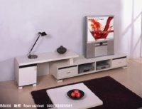 PRO DESIGN ART SRL 20544