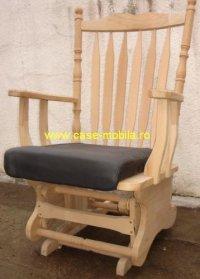 scaun tip balansoar 2775