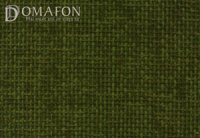 DOMAFON SRL 23158