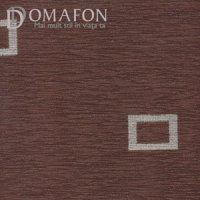 DOMAFON SRL 23190