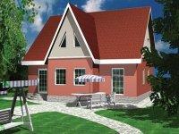 proiecte vile 2850