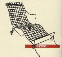 sezlong 2872