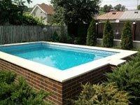 Oferte cu piscina exterioara din magazin pag 1 for Amenajari piscine exterioare