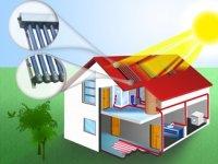 instalatie solara 24896